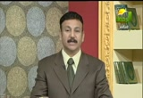 التخسيس السريع كارثة طبية4( 10/11/2012)ناقص واحد