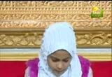 ترجمان القرآن ( 10/11/2012) ترجمان القرآن