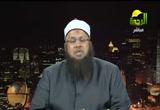 ماهيالشريعة(11/11/2012)بصائر