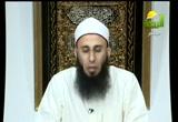 العقبة التي تحول بين الشيعة وبين السنة ( 11/11/2012)حقيقة الشيعة