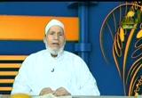 باب وقف حمزة وهشام على الهمز ة (2/8/2008) شرح الشاطبية