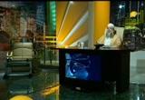 تابع أحكام النكاح ( 11/8/2008) فقه المعاملات