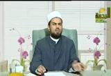 وسائلتربيةالاولاد(12/8/2008)تربيةالأبناءفىالإسلام