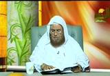 فقهالصيام(14/8/2008)شرحكتابالوجيز