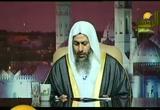 آداب الأستئذان (14/8/2008) أحكام النساء