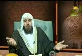 تابعالسيدةفاطمةبنتمحمدصلىاللهعليهوسلم(14/8/2008)التراجم