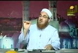 التدبر والإنعام فى ايات الصيام (16/8/2008) كيف نستقبل رمضان