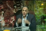 قصةاصحابالصخرة(16/8/2008)لعلهميتفكرون