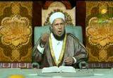 تذكير الأنام بأحكام الصيام (17/8/2008) فقه العبادات