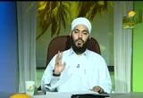 إسم الله  الحىّ والقيّوم (17/8/2008) أسماء الله الحسنى