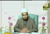 كيفنربىاولادنافىمرحلةالمراهقةوالبلوغ(19/8/2008)تربيةالابناءفىالإسلام