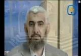 عثمانبنعفان(قرارجرئ)4/9/2008