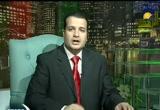 الصيام والإخلاص (6/9/2008) مجلس الرحمة
