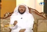 سيرة عبد الله بن مسعود ( ورثة الأنبياء )