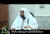 سيرة الخليفة الراشد عمر بن الخطاب ( الجزء الثانى )