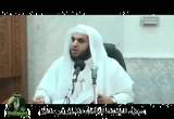 الخليفة الراشد عثمان بن عفان
