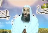 عبد الرحمن بن عوف (9/9/2008) ائمة الهدى و مصابيح الهدى