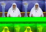 الاستغفار من الذنوب - الشيخ عبدالله شاكر