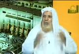 دعاء النبى فى الطائف (8/9/2008) هذا هو النبى محمد