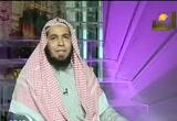 تبويب الكتاب (10/9/2008) هذا هو النبى محمد