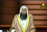 أقوال وأمثال تخالف العقيدة (11/9/2008) أخطاء يجب ان تصحح