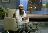 تمهيد عن رمضان (12/9/2008) وقائع رمضانية