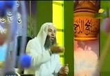 أبو عبيدة بن الجراح (12/9/2008) ائمة الهدى و مصابيح الدجى