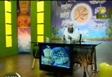 عبد الله بن مسعود (13/9/2008) ائمة الهدى ومصابيح الدجى
