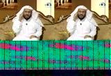 عمر بن عبد العزيز  ( ورثة الأنبياء )