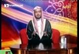 حديث سيد الشهداء ( نور على نور )