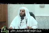 سيرة الخليفة الراشد عثمان بن عفان رضي الله عنه (قصص الصحابة)