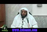 سيرة المبشر بالجنة عبد الرحمن بن عوف رضي الله عنه (قصص الصحابة)