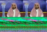 حقوق الوالدين للشيخ عبدالرحمن بن يحيى الحمود (يدعون إلى الخير)