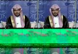 ديوان العرب (ذواتا أفنان)