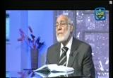 الحلقة السادسة عشر ( الاعجاز العلمى فى السنة) 16-9-2008