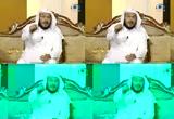 سيرة الإمام الزهري (ورثة الأنبياء)