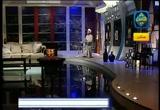 الحلقة السابعة عشر ( نسمات الصائمين ) 17/9/2008