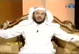 سيرة الإمام يعقوب بن ابراهيم (ورثة الانبياء)