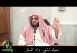 سيرة الصحابي الجليل عبد الله بن مسعود رضي الله عنه