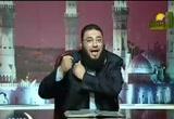 غباء في غباء ( 24/9/2008) على فين يا شباب