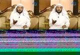 سيرةشيخالإسلامبنتيميةرحمهالله(ورثةالانبياء)