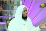 تابع الفصل الاول (19/9/2008) هذا هو النبى محمد
