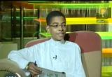 ترجمان القرآن (24/9/2008)
