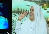 الفصل الثانى ( أين هو من دين الله )   (26/9/2008) هذا هو النبى محمد