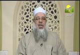 فتاوى( 13/11/2012) فتاوى الرحمة