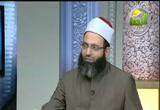 لما الخوف من الشريعة( 13/11/2012)