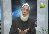 ذكرى هجرة المصطفى صلى الله عليه وسلم( 14/11/2012) أخلاقنا