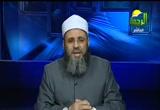 وجوب تطبيق شرع الله 2( 14/11/2012) انحراف
