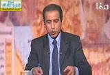 إيراني مصر( 22/1/2013) عين على التشيع