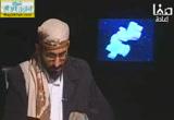 أحكام النواصب في كتب الشيعة( 22/1/2013)كلمة سواء